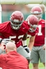 Saban unapologetic about signing player w-Image1