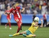Christine Sinclair voted NWSL Player of the Olympics-Image1