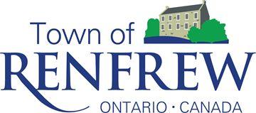 Town of Renfrew