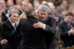Canada won't be cowed by terrorist attack: PM-Image1