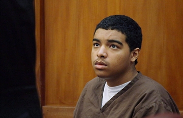 Plea deal in works for Ottawa teen in Florida-Image1