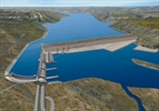 Site C dam a threat to ecological values: report-Image1