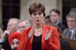 Kids in crisis need more money, says Bibeau-Image1