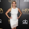 Reese Witherspoon: Twitter is empowering-Image1