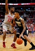No. 20 Purdue holds off Ohio State rally to win 76-75-Image4