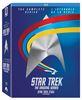 Star Trek The Original Series: The Complete Series