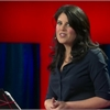 VIDEO: Former White House intern Monica Lewinsky speaks out on cyber bullying