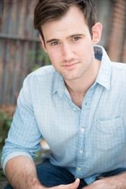 Ryan Bondy