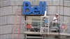 Bell to open Peterborough, Ont., call centre-Image1