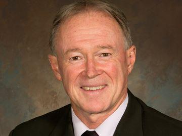 Oshawa: Rick Kerr for City councillor -image1
