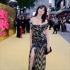 Darius Campbell lifts the lid on Daisy Lowe romance-Image1