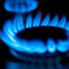 Natural gas: Why it's a home heating star