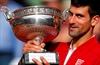 Djokovic, Williams highlight Rogers Cup draws-Image1
