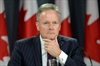 Bank of Canada cuts rate, slashes outlook-Image1