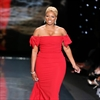 NeNe Leakes quits Real Housewives-Image1