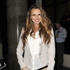 Nadine Coyle wants Girls Aloud reunion-Image1