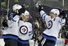 Kane's 2 PP goals lift Jets over Blue Jackets-Image1