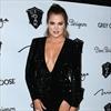 Khloé Kardashian 'terrified' about losing Lamar Odom-Image1