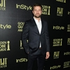 Joshua Jackson turns to dating apps-Image1