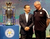 Player power strikes again as Ranieri unseated at Leicester-Image1