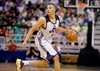 Jazz hope to benefit from budding Exum-Hill relationship-Image1