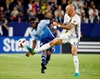 Whitecaps earn 0-0 road draw against Galaxy-Image1
