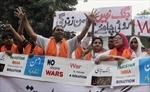 Pakistan: Indian fire kills 2 Pakistani soldiers in Kashmir-Image1