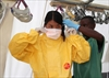 WHO, governments need to step up on Ebola:MSF-Image1
