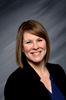 Ward 1 candidate Charlene Biggerstaff
