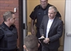 Court says Oland was wrongly denied bail-Image1
