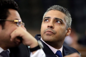 Fahmy verdict on hold until August 8-Image1