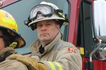Meaford appoints new fire chief