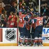 Oshawa Generals get big contributions from rookies in OHL weekend sweep