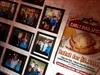 In N.H., everyone's met the next president-Image1