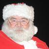 Alnwick/Haldimand Santa Claus Parade