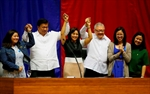 Philippine Congress proclaims next president, vice-president-Image4