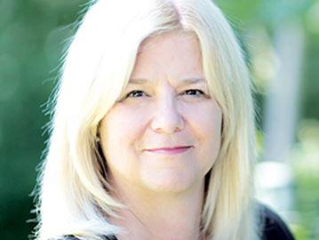 Arlene VanderBeek