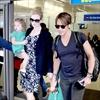 Nicole Kidman wants four more kids-Image1