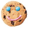 Tim Hortons Smile Cookies are back
