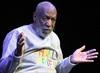 Cosby controversy