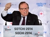 Marcel Aubut steps down as COC president-Image1
