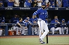 Jays working to sign Jose