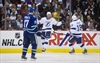 Stamkos shines as Lightning down Canucks 4-2-Image1