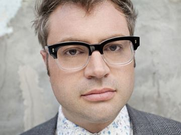 The Steven Page puzzle