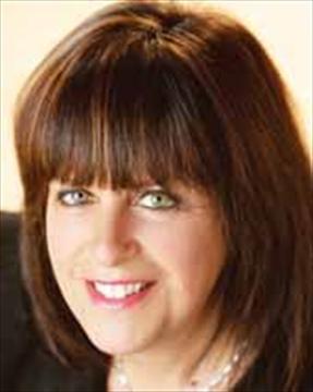 Triumph trumps tragedy; Jewish Federation of Ottawa to kick off women'– Image 1