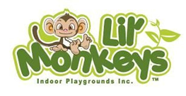 Lil monkeys coupon burlington