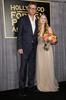 Kelsey Grammer's daughter is Miss Golden Globe-Image1