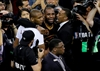 LeBron James wins NBA Finals MVP for 3rd time-Image1