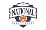 Canadian National Invitational Tournament