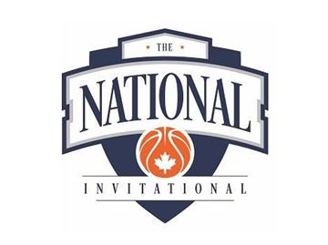 Canadian National Invitational Tournament